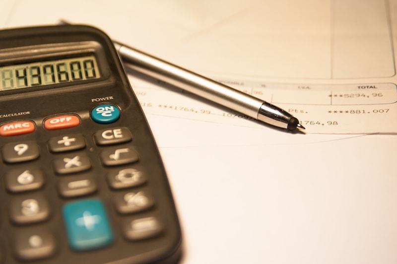 tria4-asesoria-contable