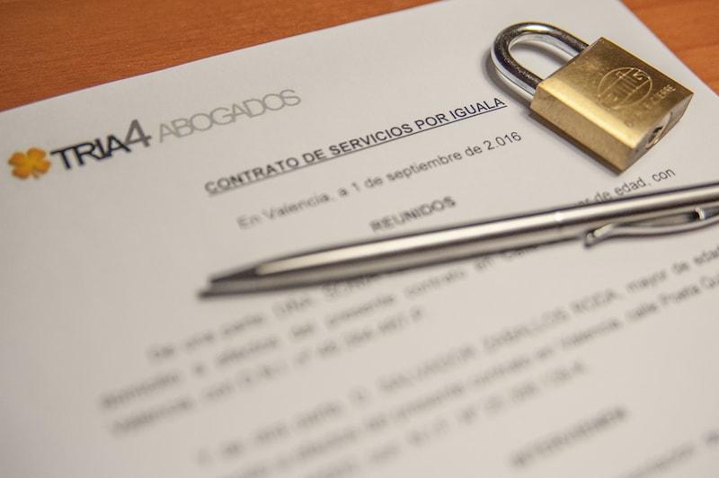 tria4-iguala-juridica-empresas