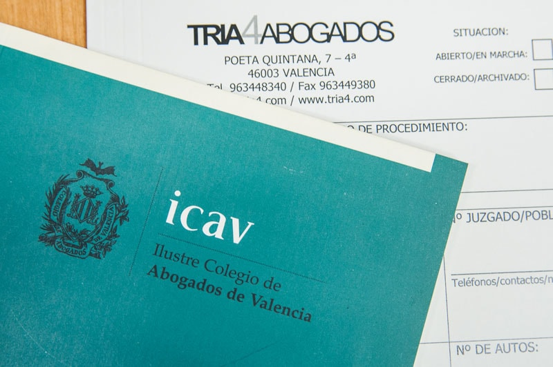 tria4-somos-abogados