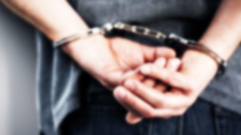 tria4-abogado-penalista