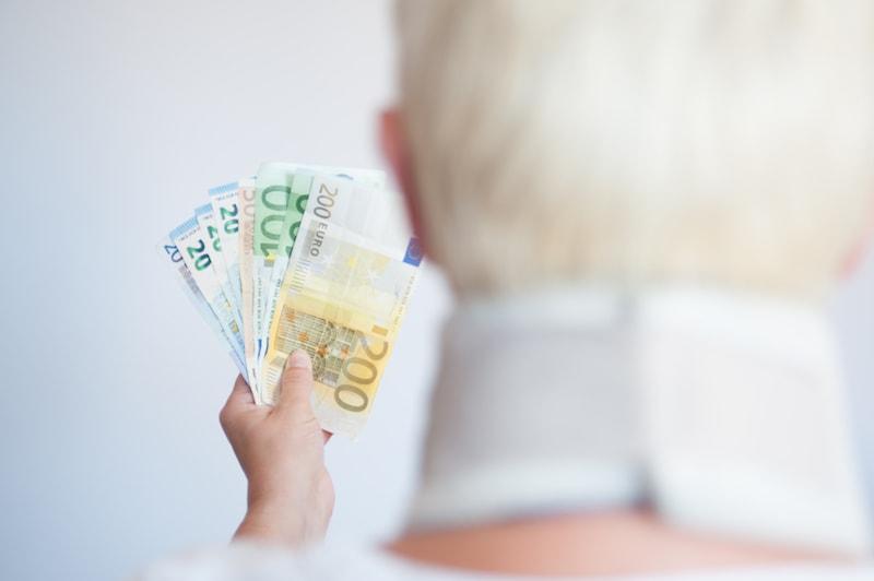 tria4-cantidad-dinero-indemnizacion-accidente-trafico
