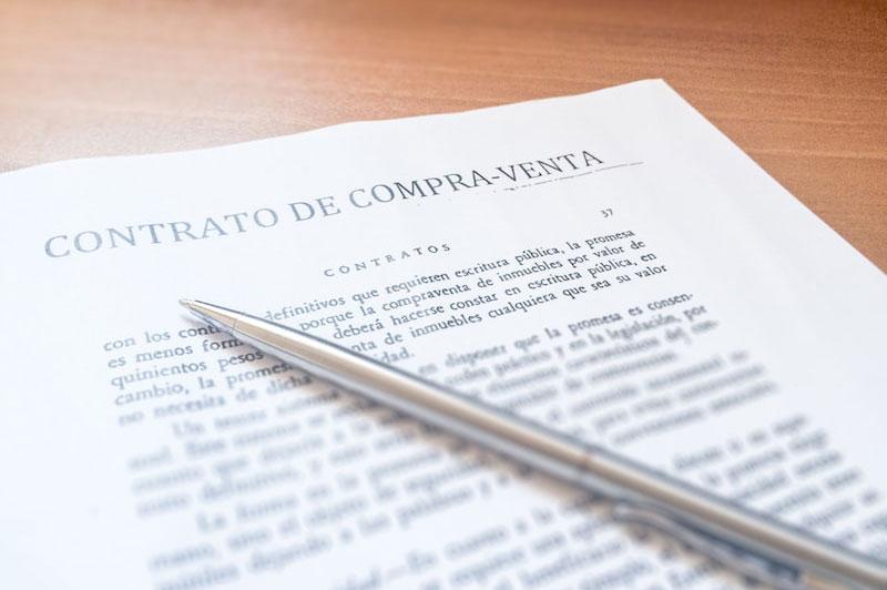 tria4-contratacion-civil