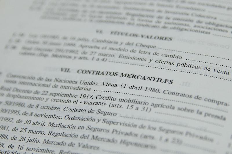 tria4-contratacion-mercantil