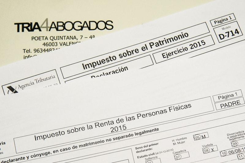 tria4-declaracion-impuesto-renta-patrimonio