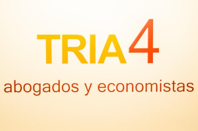 tria4-gestoria-valencia