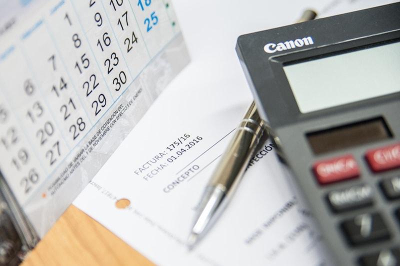 tria4-iguala-asesoramiento-contable