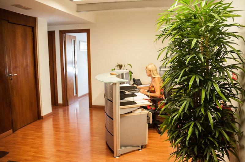 tria4-nuestro-despacho-04