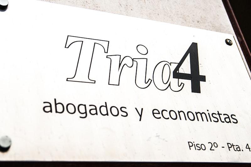 tria4-servicios-abogados
