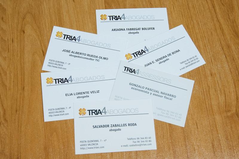 tria4-trabajo-equipo