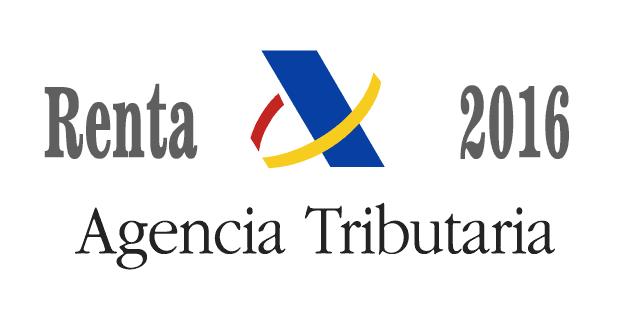 renta-2016